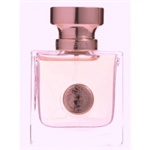 Versace by Versace Pink For Woman EDP 100 ml ЛИЦЕНЗИЯ