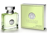Versace Versense For Woman EDP 100 ml ЛИЦЕНЗИЯ