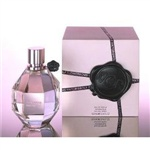 Viktor & Rolf Flowerbomb For Women EDP 100 ML ЛИЦЕНЗИЯ