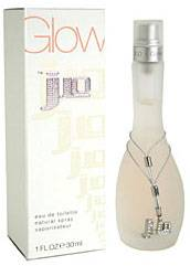 JENIFER LOPES  GLOW by  J.Lo 50 ml W Лицензия