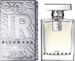 John Richmond Women edp 100 ml Лицензия