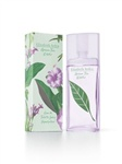 Elizabeth Arden Green Tea Exotic EDT 50 ml Лицензия