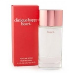 Clinique Happy Heart edp100 Ml Woman Лицензия