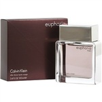 Calvin Klein Euphoria Man EDT 100 ml лицензия