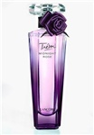 Lancome tresor midnight rose 75 ml edp ліцензія