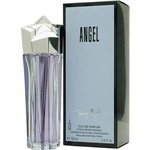Thierry Mugler Angel 100 ml лицензия