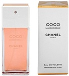 Chanel Coco Mademoiselle edt 100 ml лицензия
