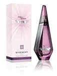 Givenchy Ange ou Demon Le Secret Elixir 100 ml лицензия