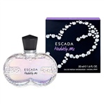 Escada Absolutely me 75 ml edp лицензия
