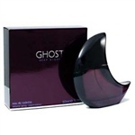 Ghost Deep Night the fragrance of love 75 ml edt лицензия