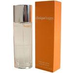 Clinique Happy For Women 100 ml edp лицензия