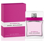 Angel Schlesser So Essential 100 ml edt лицензия
