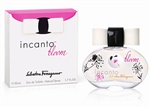 Salvatore Ferragamo Incanto Bloom 2010 лицензия
