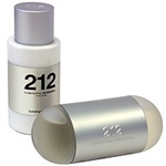 CAROLINA HERRERA 212 For Women EDT 60 ML ЛИЦЕНЗИЯ