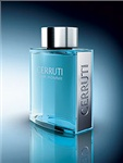 CERRUTI MEN 2008 100ml NEW ЛИЦЕНЗИЯ
