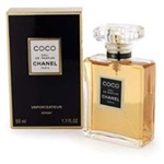 CHANEL COCO EDP 100ml Woman ЛИЦЕНЗИЯ