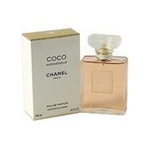 CHANEL COCO Mademoiselle EDP 100 ml Woman ЛИЦЕНЗИЯ