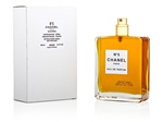 CHANEL №5 For Woman EDР 100 ml оригинал тестер