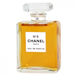 CHANEL No'5 For Woman EDР 100 ML ЛИЦЕНЗИЯ