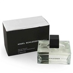 Angel Schlesser Homme edt 125 ml лицензия
