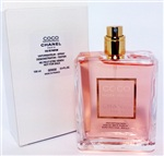 CHANEL COCO Mademoiselle EDP 100ml Woman оригинал тестер