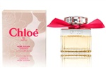 CHLOE Rose Edition EDP 75 ML ЛИЦЕНЗИЯ
