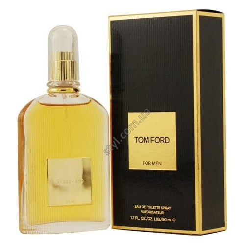 Tom Ford for Men edt 100 ml лицензия