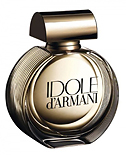 ARMANI IDOLE d'ARMANI EDP 75 ml Woman NEW 2009 лицензионная
