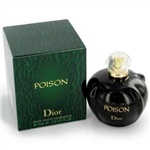 Christian Dior POISON For Woman EDP 100 ML ЛИЦЕНЗИЯ