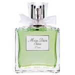 Christian Dior Miss Dior Cherie L'eau For Woman EDT 100 ML NEW