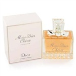 Christian DIOR MISS DIOR CHERIE For Woman EDP 100 мл лицензия