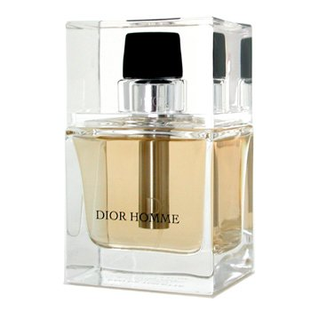 Christian DIOR HOMME For Men EDT 100 ML ЛИЦЕНЗИЯ