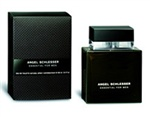 Angel Schlesser Essential homme 100 ml лицензия