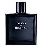 Chanel Bleu de Chanel For Man EDT 100 ml оригинал в тестере