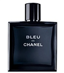 Chanel Bleu de Chanel For Man EDT 100 ml оригінал в тестері
