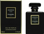 Chanel Coco Noir 100 ml лицензия  New 2012!!