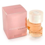 NINA RICCI Premier Jour For Women EDP 100 ml tester