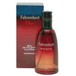 Christian Dior FAHRENHEIT For Man EDT 100 ОАЭ