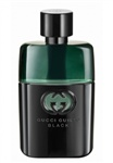 Gucci Guilty Black Pour Homme 90 ml лицензия