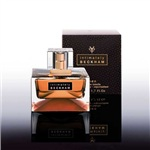 David Beckham Intimately Men 75 ml лицензия