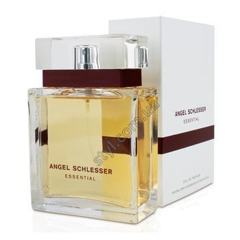 ANGEL SCHLESSER Essential 100 ml women edp