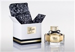 Gucci flora by gucci edp 75 ml тестер оригинал