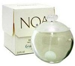 Cacharel Noa Woman 100 ml лицензия