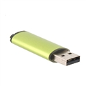 8GB Classical Colorful Flash Drive