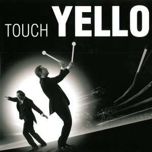 Yello Touch