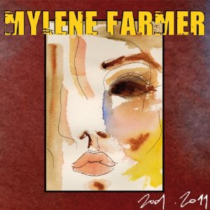 Farmer Mylene Best of 2001-2011