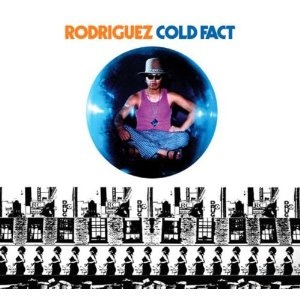 Rodriguez Cold Fact +7