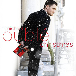 Michael Buble – Christmas