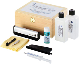 Clearaudio Care-kit