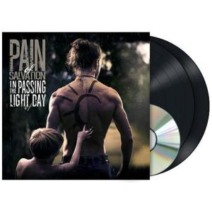Pain Of Salvation – In The Passing Light Of Day